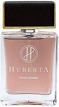 Perfumería y cosmética Kelsey Berwin Huberta - Eau de parfum