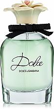 Perfumería y cosmética Dolce & Gabbana Dolce - Eau de Parfum
