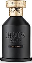 Perfumería y cosmética Bois 1920 Oro Nero - Eau de parfum