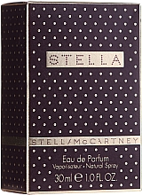Stella McCartney Stella - Eau de Parfum — imagen N2