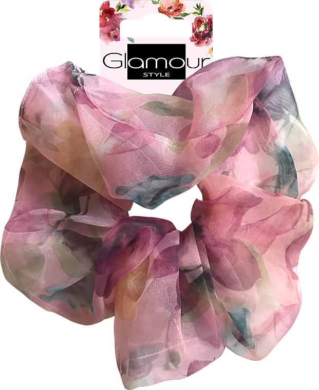 Coletero, 417615, rosa - Glamour
