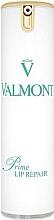 Perfumería y cosmética Crema labial con triple ADN, liposomas y extracto de aguacate - Valmont Prime Lip Repair