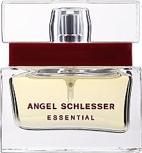 Angel Schlesser Essential - Eau de Parfum — imagen N1