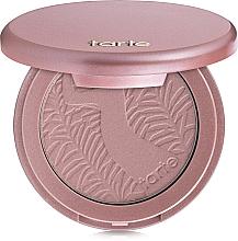Perfumería y cosmética Colorete facial en polvo compacto de larga duración con arcilla amazónica - Tarte Cosmetics Amazonian Clay 12-Hour Blush