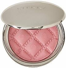 Perfumería y cosmética Colorete - By Terry Terrybly Densiliss Blush