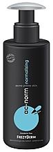 Perfumería y cosmética Loción facial equilibrante con extracto de hongo - Frezyderm Ac-Norm