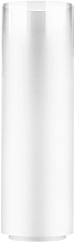 Perfumería y cosmética Difusor de aromas ultrasónico con retroiluminación LED - Bloomy Lotus Sky Ultrasonic Aroma Diffuser