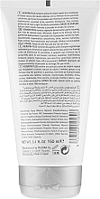 Champú nutritivo con queratina y vitaminas - Broaer B2 Keratin Plus Nourish And Regenerate Shampoo — imagen N2