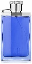 Perfumería y cosmética Alfred Dunhill Desire Blue - Eau de toilette spray