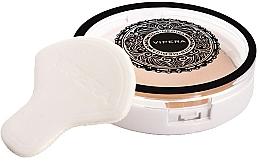 Perfumería y cosmética Polvo compacto de arroz - Vipera Cos-Medica Pressed Rice Derma Powder Smooth Finish