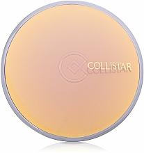 Polvo facial compacto - Collistar Silk Effect Compact Powder — imagen N4