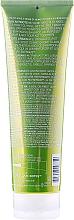 Champú revitalizante para cabello normal - Tigi Bed Head Urban Antidotes Re-energize Shampoo — imagen N2