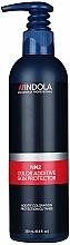Perfumería y cosmética Loción quitamanchas de tinte protectora de piel - Indola Profession NN2 Color Additive Skin Protector