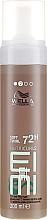 Perfumería y cosmética Espuma para volumen y definición del cabello con aceite de jojoba - Wella Professionals Eimi Nutricurls Soft Twirl