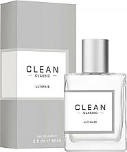 Perfumería y cosmética Clean Ultimate 2020 - Eau de Parfum