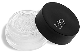 Perfumería y cosmética Sombra de ojos cremosa - NEO Make Up