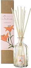 Perfumería y cosmética Ambientador micado con aroma a flor de lys - Ambientair Le Jardin de Julie Fleur de Lys