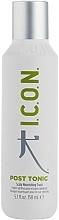 Perfumería y cosmética Tónico nutritivo para cuero cabelludo - I.C.O.N. Post Tonic Scalp Nourishing Tonic
