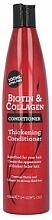 Perfumería y cosmética Acondicionador con biotina y colágeno para un cabello fuerte y grueso - Xpel Marketing Ltd Biotin & Collagen Conditioner