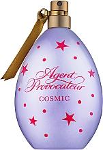 Perfumería y cosmética Agent Provocateur Cosmic - Eau de parfum
