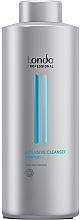 Perfumería y cosmética Champú micelar purificador - Londa Professional Specialist Intensive Cleanser Shampoo