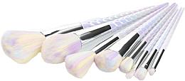 Perfumería y cosmética Set brochas y pinceles de maquillaje, 8uds. - Tools For Beauty