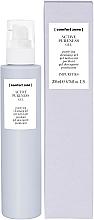 Perfumería y cosmética Gel limpiador facial purificante con arcilla blanca y verde - Comfort Zone Active Pureness Gel