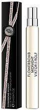 Perfumería y cosmética Viktor & Rolf Flowerbomb Midnight - Eau de parfum (mini)