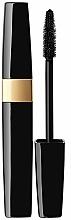 Perfumería y cosmética Máscara de pestañas brillante multidimensional resistente al agua - Chanel Inimitable Multi-Dimensional Mascara Waterproof