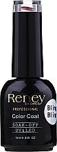 Perfumería y cosmética Esmalte gel de uñas híbrido, UV/LED - Reney Cosmetics Bling Diamond