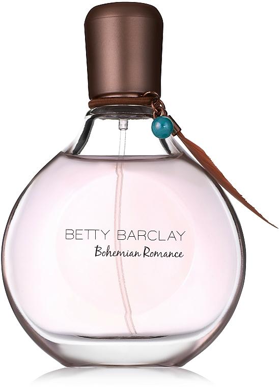 Betty Barclay Bohemian Romance - Eau de toilette