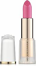 Perfumería y cosmética Barra de labios - Collistar Rossetto Puro Lipstick