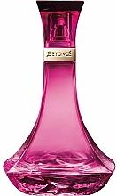 Perfumería y cosmética Beyonce Heat Wild Orchid - Eau de parfum