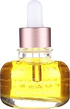 Perfumería y cosmética Aceite facial antiedad de azafrán y tsubaki - Rituals The Ritual Of Namaste Glow Anti-Aging Face Oil