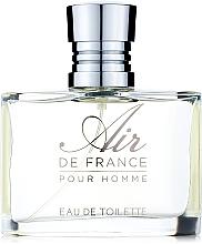 Perfumería y cosmética Charrier Parfums Air de France pour Homme - Eau de toilette
