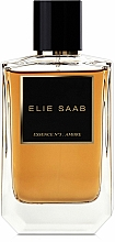 Perfumería y cosmética Elie Saab Essence No 3 Ambre - Eau de parfum