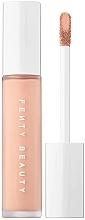 Perfumería y cosmética Corrector de maquillaje líquido - Fenty Beauty Pro Filt'r Instant Retouch Concealer