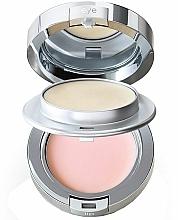 Perfumería y cosmética Crema-gel para contorno de ojos y bálsamo labial - La Prairie Anti-Aging Eye And Lip Perfection A Por