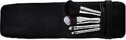 Perfumería y cosmética Set brochas y pinceles de maquillaje, 20uds. - Gabriella Salvete Tools Travel Set Of Brushes