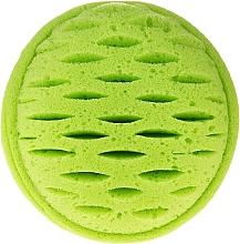 Perfumería y cosmética Esponja extra suave para pieles secas y sensibles - Suavipiel Aloes Soft Sponge