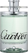 Cartier Eau de Cartier Concentree - Eau de toilette — imagen N1
