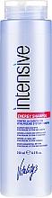 Perfumería y cosmética Champú tonificante con extracto de enebra & aminoacidos - Vitality's Intensive Energy Shampoo