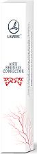 Perfumería y cosmética Corrector facial antirojeces - Lambre Anti Redness Corrector
