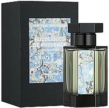 Perfumería y cosmética L'Artisan Parfumeur Bucoliques De Provence - Eau de parfum