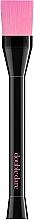 Perfumería y cosmética Aplicador de mascarillas de silicona - Double Dare Omg! Stand Mask Brush