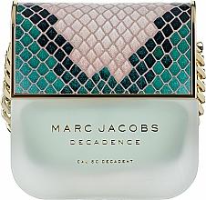 Perfumería y cosmética Marc Jacobs Decadence Eau So Decadent - Eau de toilette