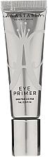 Perfumería y cosmética Prebase para sombras de ojos con glicerina - Anastasia Beverly Hills Eye Primer Mini