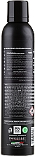 Perfumería y cosmética Laca con ácido hialurónico y aceite de baobab, fijación extra fuerte - Niamh Hairconcept Dandy Hair Spray Extra Dry Ultra Fix