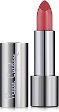 Perfumería y cosmética Barra de labios cremosa altamente pigmentada - Pierre Cardin Magnetic Dream Lipstick