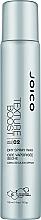 Perfumería y cosmética Cera seca en spray, fijación 2 - Joico Style and Finish Texture Boost Hold 2